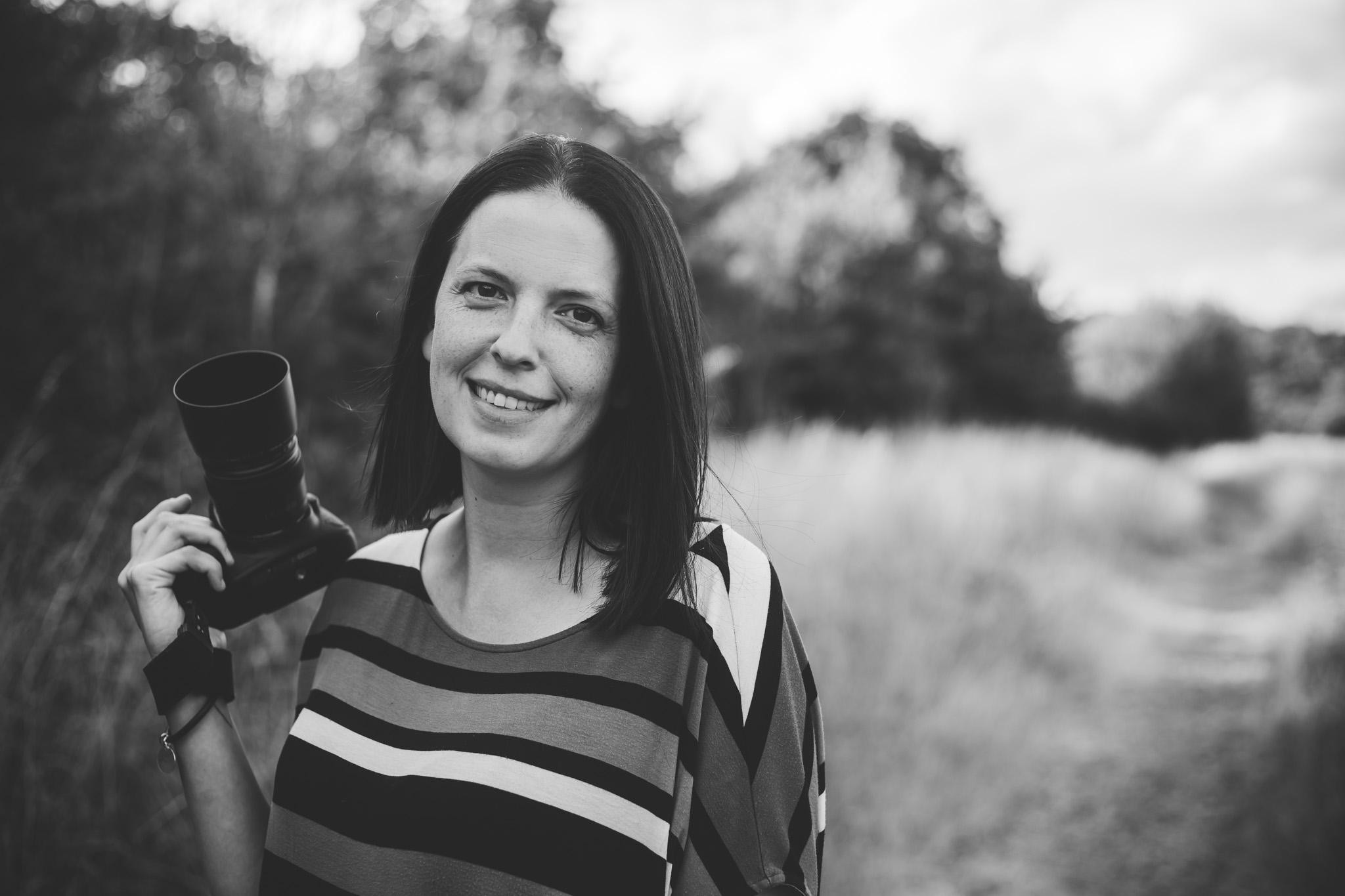 Debbie Dee - Debbie Dee Photography - Newborn & Family Photographer in Aberdeen, Huntly, Aberdeenshire and Moray