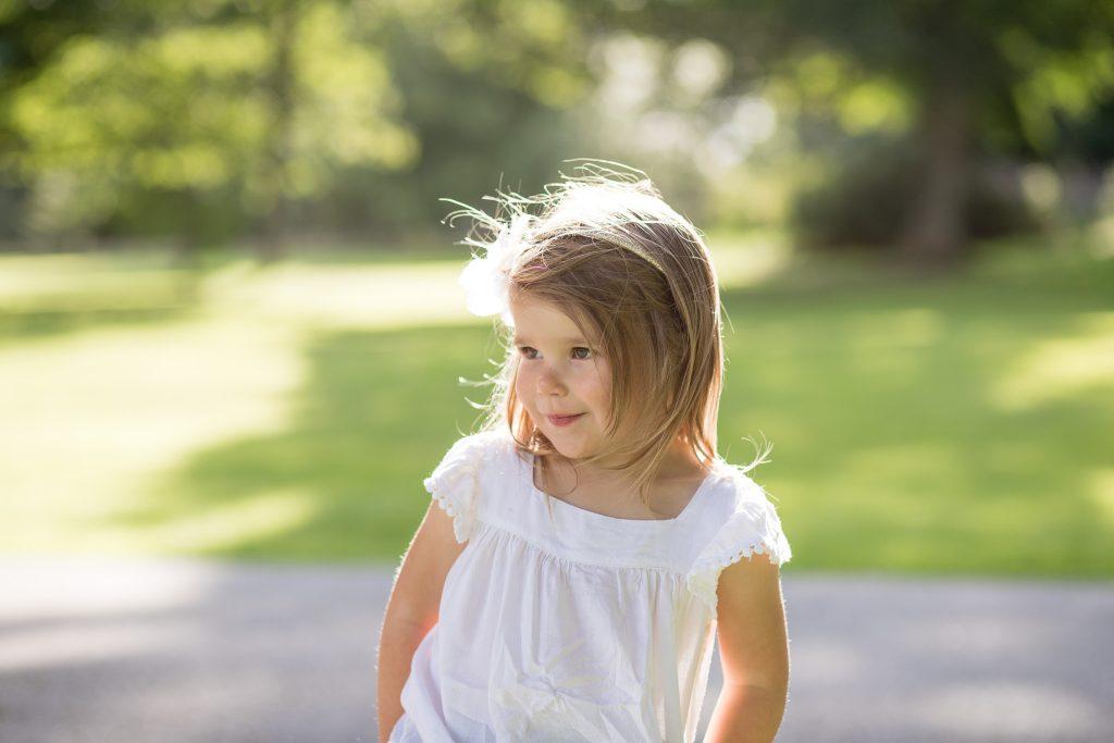 Family Photographer Aberdeenshire - Family photography aberdeenshire - Debbie Dee Photography - Lifestyle Family - girl