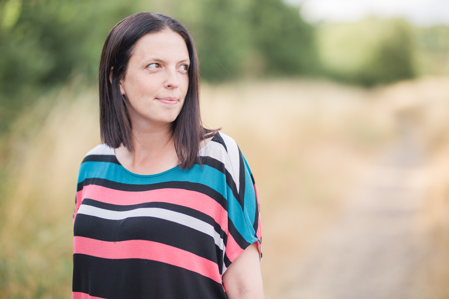 Debbie of Debbie Dee Photography - Newborn, Family photographer in Aberdeenshire, Huntly, Aberdeen