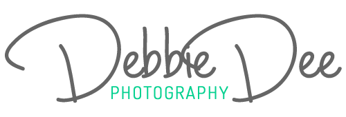 Debbie Dee Photography