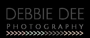 Debbie Dee Photography